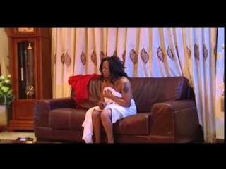 LE CUL ENTRE DEUX CHAISES - films africains - films nigerians nollywood en francais 2015 HD