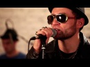 Рекорд Оркестр - Halo live HD