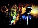 V7 CLUB - Альбом РАА - Криминал