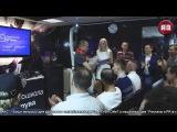 ЯВ|ТВ Рубрика «no comments»  Новые болельщики вождей