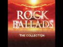 Rock Ballads The Best Of 70 90's