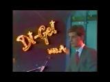 Paul Lion - Happy Children (Live At Di Gei 1983)