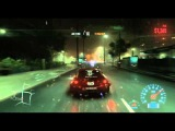 Need For Speed E3 2015 Trailer