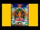 Dalai Lama reciting prajna paramita heart sutra mantra gate gate paragate parasamgate bodhi svaha