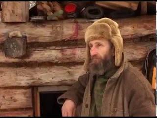 Геннадий Соловьев о себе | Кадры, не вошедшие в фильм Счастливые люди