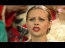 Вітре буйний - Кубанский казачий хор (Марина Гольченко)