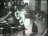 Ella Fitzgerald - Lullaby Of Birdland.avi