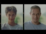 Grand Corps Malade - Pocahontas - Clip Officiel