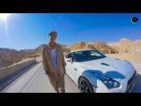 Guf - Маугли [NR clips] (Новые Рэп Клипы 2015)