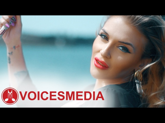 Oana Radu Dragostea i Nebuna Official Video