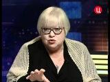 Светлана Крючкова. Временно доступен