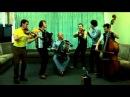 Veseli Vujky - KOLOMYJKA ON DVODENCIVKA ukrainian music