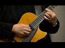 Martin Taylor 'I Got Rhythm' | Live Studio Session