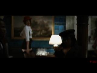 50 Cent Feat. Justin Timberlake  Timbaland - Ayo Technology.720