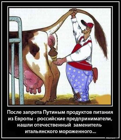 Бои в Марьинке - крупнейшее нарушение Минских соглашений с февраля, - представитель ЕС - Цензор.НЕТ 7883