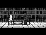 Актеры ослепленного города / Mekakucity Actors - 10 серия [Симбад, Oriko, KiaraLaine]