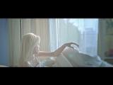 Джиган feat. МакSим - Дождь (Музыка. Мотор!)