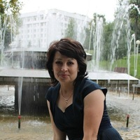 Лера Кондра