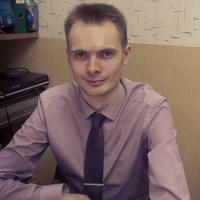 djslava11 avatar