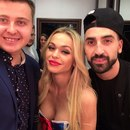Александр Меняев фото #32