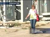 Новости Приморского района, выпуск от 03.09.2015