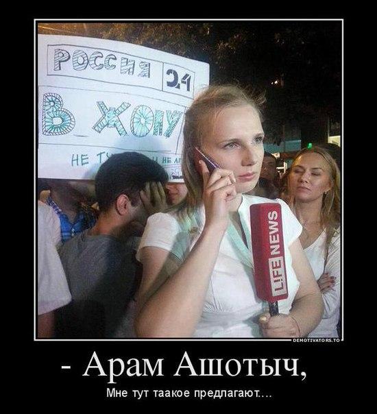 https://pp.vk.me/c625119/v625119322/3854d/e3s_MafK7vo.jpg