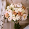 Flowers Republic