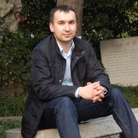 ВКонтакте Ильдар Ахметзянов фотографии