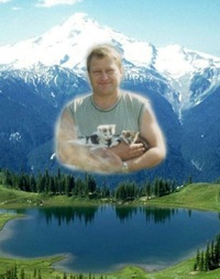 Валерій Грицюк