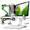 Compix - Обслуживание компьютеров и серверов