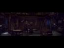 Омерзительная восьмерка - The Hateful Eight Русский тизер-трейлер 2015