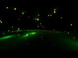 Lightmirror - video designed by dreamscene.org