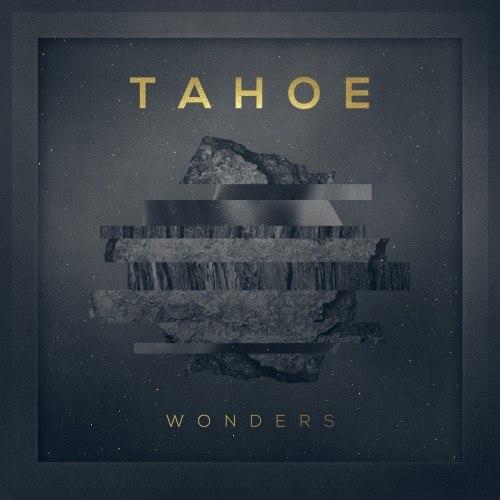 Tahoe - Wonders (EP) (2015)