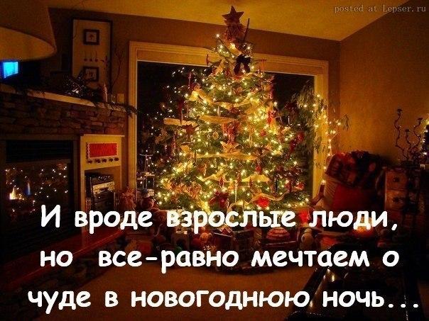 https://pp.vk.me/c625119/v625119399/524fc/PwmsD7_aaHg.jpg