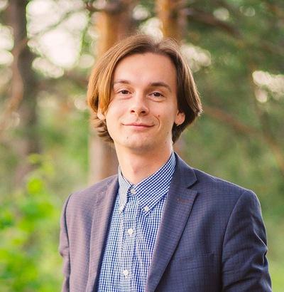 Игорь Жутаев