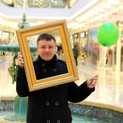 Миша Kazinich