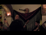 Фаду-особый стиль традиционной португальской музыки