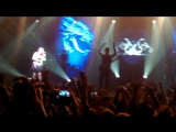 Within Temptation 15.10.15 A2 - 18. Ice Queen