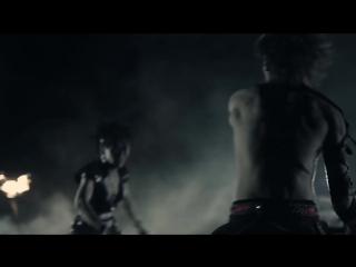 和楽器バンド 「戦-ikusa-」/Wagakki Band「Ikusa」Music Video (1)