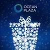 ТРЦ Ocean Plaza   Оушен Плаза   Офіційна група