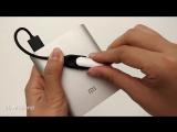 Power bank Xiaomi 10000mAhPower Bank Xiaomi (Mi) Essential 10400 mAh
