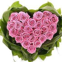 Живые цветы жодино подарок девушке женщине на новый год