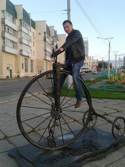 Анатолий Фадеев