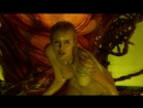 "Хелена Мэттссон (Helena Mattsson nude scenes in ""Species. The Awakening"" 2007)"
