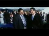 Sen uchun (Hind Kino, O`zbek tilida) 2-QISM