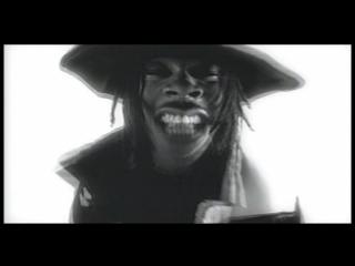 Craig Mack - Flava In Ya Ear (feat. Notorious B.I.G., Busta Rhymes, LL Cool J And Rampage (Remix)