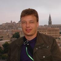 Евгений Лахин