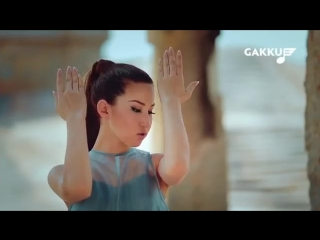 КешYou тобы - Қайтар жүрегімді (2015) - Mp4 - 360p
