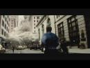 Опубликован большой трейлер «Бэтмен против Супермена: На заре справедливости» | Batman v Superman [Рифмы и Панчи]