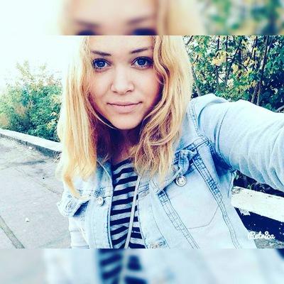 Анна Терлецкая